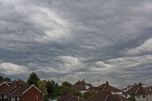 roiling-cloud-1
